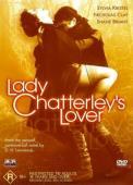 Vezi <br />Lady Chatterley&amp;#x27;s Lover  (1981) online subtitrat hd gratis.