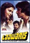 Vezi <br />Laawaris  (1981) online subtitrat hd gratis.