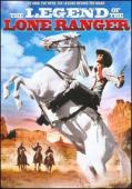 Subtitrare The Legend of the Lone Ranger
