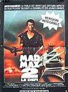 Subtitrare Mad Max 2