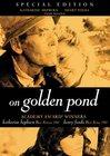 Subtitrare On Golden Pond