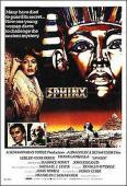 Subtitrare Sphinx