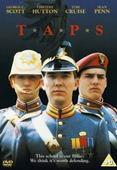 Vezi <br />Taps (1981) online subtitrat hd gratis.