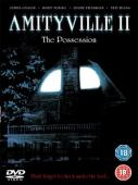 Subtitrare Amityville II: The Possession
