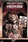 Subtitrare Creepshow