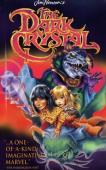 Subtitrare The Dark Crystal