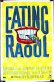 Subtitrare Eating Raoul