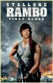 Subtitrare Rambo - First Blood
