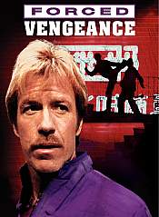 Subtitrare Forced Vengeance