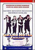 Vezi <br />Grand Hotel Excelsior (1982) online subtitrat hd gratis.