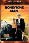 Subtitrare Honkytonk Man
