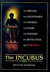 Subtitrare The Incubus (Incubus)