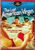 Trailer The Last American Virgin