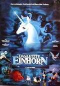 Subtitrare The Last Unicorn