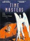 Subtitrare Les Maitres du temps (Time Masters)