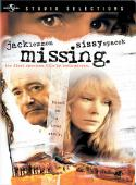 Vezi <br />						Missing  (1982)						 online subtitrat hd gratis.