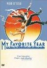 Vezi <br />My Favorite Year  (1982) online subtitrat hd gratis.