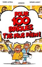 Subtitrare  Pour 100 briques t'as plus rien... (For 200 Grand,