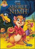 Subtitrare The Secret of NIMH