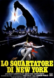 Subtitrare Lo squartatore di New York (The New York Ripper)