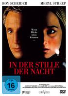 Subtitrare Still of the Night
