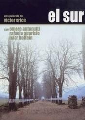 Subtitrare El Sur (The South)