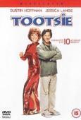 Subtitrare  Tootsie HD 720p