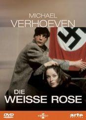 Subtitrare Die weiße Rose