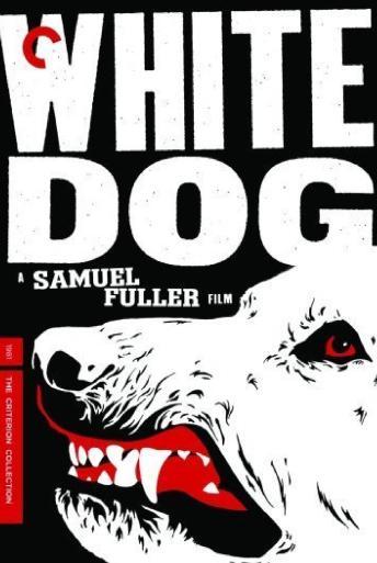 Subtitrare White Dog