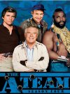 Subtitrare The A-Team - Sezonul 1
