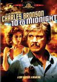 Vezi <br />10 to Midnight  (1983) online subtitrat hd gratis.