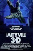 Subtitrare Amityville 3-D