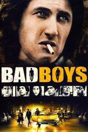 Subtitrare Bad Boys
