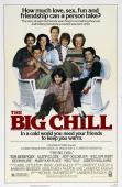 Subtitrare The Big Chill