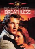 Subtitrare Breathless