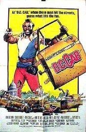 Subtitrare D.C. Cab