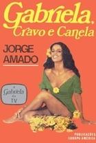 Subtitrare Gabriela, Cravo e Canela