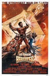 Subtitrare Hercules