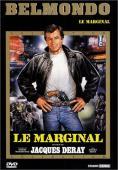 Subtitrare Le marginal