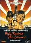 Subtitrare Merry Christmas Mr. Lawrence