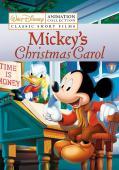 Subtitrare Mickey's Christmas Carol