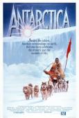 Subtitrare Nankyoku monogatari (Antarctica)