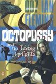 Subtitrare Octopussy