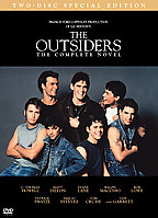 Subtitrare The Outsiders
