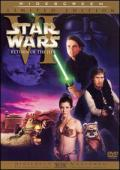 Vezi <br />						Star Wars: Episode VI - Return of the Jedi (1982)						 online subtitrat hd gratis.