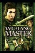 Subtitrare Tian shi zhuang xie
