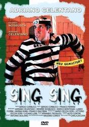 Subtitrare Sing Sing