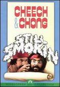 Vezi <br />Still Smokin (1983) online subtitrat hd gratis.