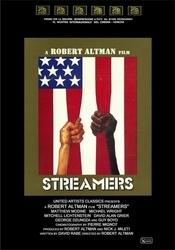 Subtitrare Streamers