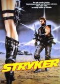 Subtitrare Stryker
